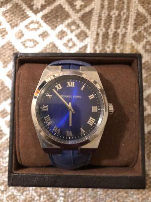 Michael kors reloj for Sale in Fontana, CA