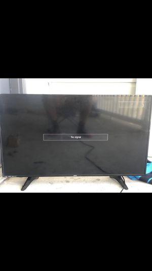 32 inch Smart Sanyo Tv for Sale in Mt. Juliet, TN