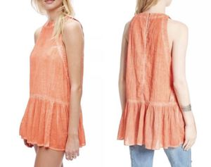 Free people breathless moments tunic. for Sale in Weatherford, TX