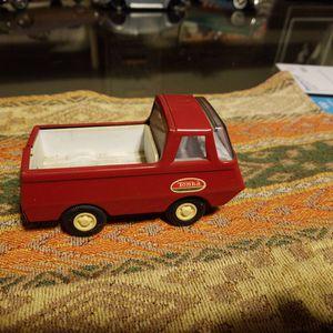 Vintage 1970 Tonka mini Pickup Truck for Sale in La Puente, CA
