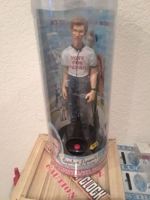 Collectibles toys for Sale in Los Angeles, CA