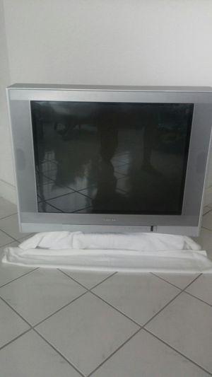 TV 36 inch Toshiba 📺 for Sale in Boca Raton, FL