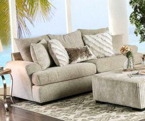 Designer Sofas - $74/month for Sale in Centennial, CO