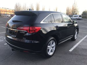 2014 Acura RDX ( 118k miles ) for Sale in Kent, WA