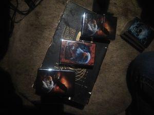3 big Zippo lighters for Sale in Stockton, CA