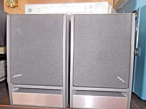 Bose peakers for Sale in Annandale, VA