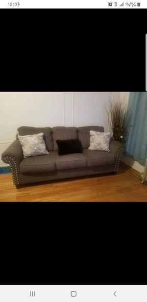 Living room set for Sale in Belleville, NJ