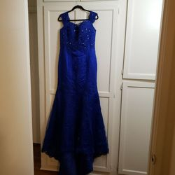 Evening Dresses for Sale in Santee,  CA