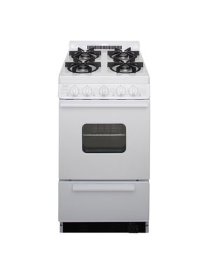 Samsung,whirlpool,Bosch ,LG burner and microwaves... feel free to request what u need for Sale in Bloomingdale, IL