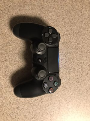 PS4 Controller for Sale in San Marcos, CA