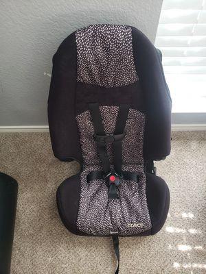 car seat for Sale in Watauga, TX