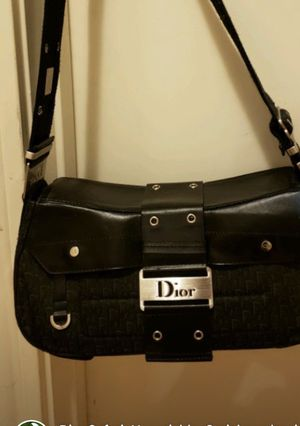 Authentic Dior bag with date code for Sale in Thousand Oaks, CA