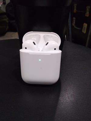 Airpods for Sale in Corona, CA