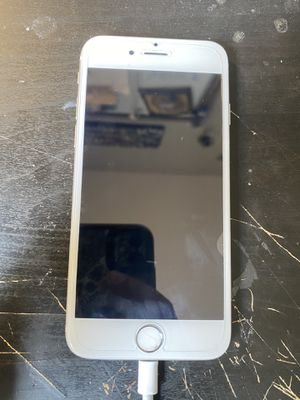 Apple iPhone 6 for Sale in Littleton, CO