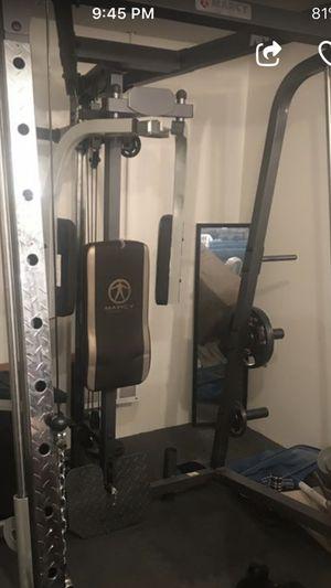 Home Gym for Sale in Lynn, MA