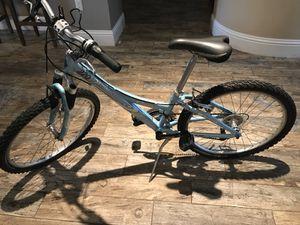 Girls Trek mountain bike for Sale in Lutz, FL