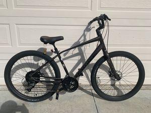 Specialized Bike 8 Speed for Sale in Murrieta, CA