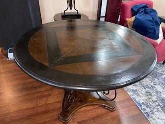 Dinette Table for Sale in Visalia, CA