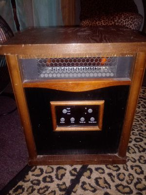Heater works good for Sale in Philadelphia, PA