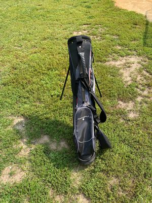 MAXFLY golf bag for Sale in Orange, CT