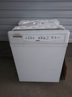 Kenmore Kitchen Appliances for Sale in St. Louis, MO
