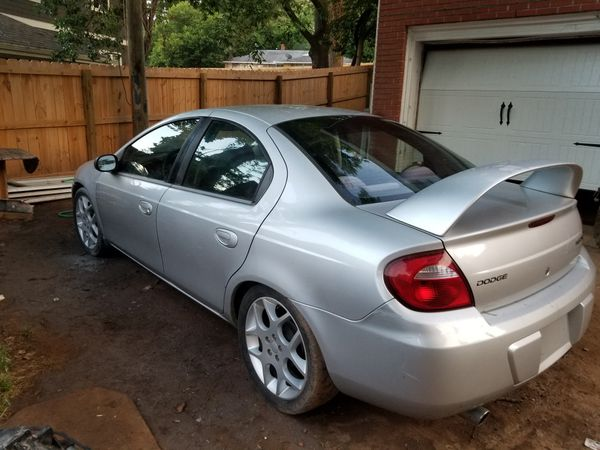 Car for Sale in Charlotte, NC - OfferUp