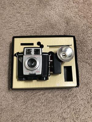 Vintage camera for Sale in Ypsilanti, MI