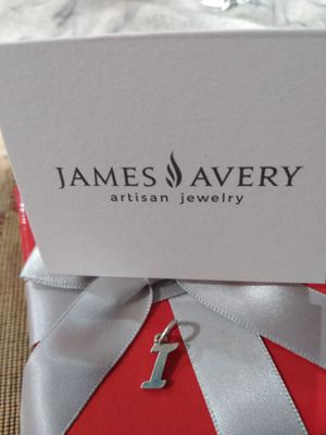 James Avery charms for Sale in Houston, TX