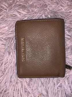 Michael kors Wallet for Sale in Vancouver,  WA