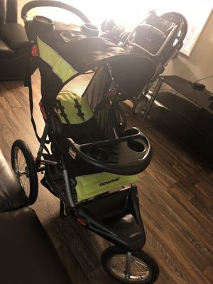 Baby Stroller for Sale in Smyrna, GA