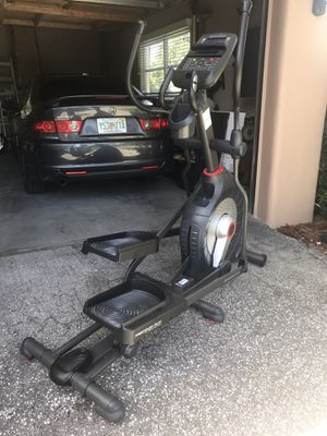 Elliptical Machine for Sale in Largo, FL