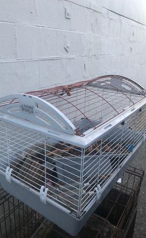 Jaula para cuyos o conejos for Sale in Los Angeles, CA