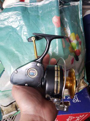 Penn 704z fishing reel for Sale in Stoneham, MA