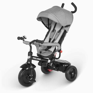 Besrey Detachable Stroller/Tricycle From Age 1-6 for Sale in Malvern, PA