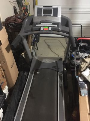 NordicTrack Treadmill for Sale in Fort Worth, TX