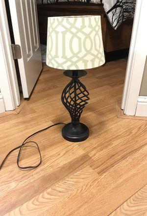 Lamp for Sale in Lodi, CA