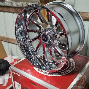 24x12 HC15. -44mm for Sale in Springfield, TN