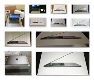 Macbook i9 Pro 16GB for Sale in Laredo, TX