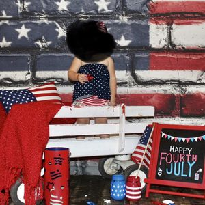 4th Of July 10x10 Photography Backdrop for Sale in Phoenix, AZ