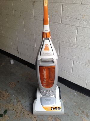 Electrolux Vacuum - Versatility for Sale in Washington, DC