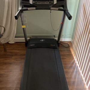 NordicTrack T 6.5 S, iFIT Comparable for Sale in Waterbury, CT