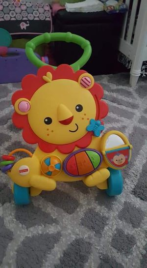 Baby toys for Sale in Richmond, VA