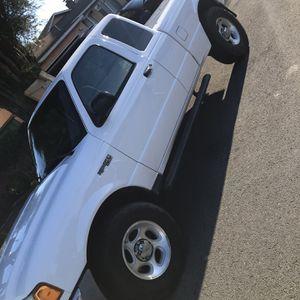 2003 Ford Ranger for Sale in Newark, CA
