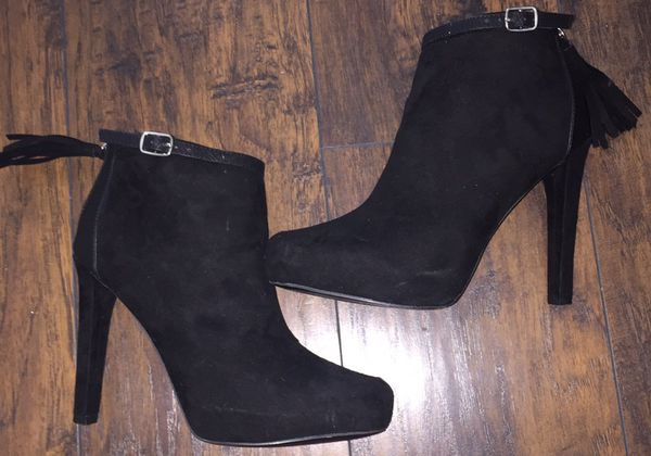 472e738cab3 Gorgeous Women s Boots from Qupid for Sale in Rockwall