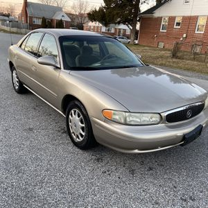 2003 Buick Century for Sale in Fort Washington, MD