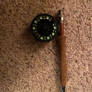 Fly Rod for Sale in Brownsburg, IN