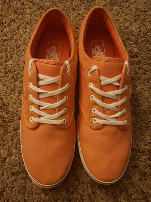 Womens Vans for Sale in Knightdale, NC