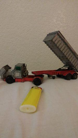 Heavy hauler for Sale in Denver, CO