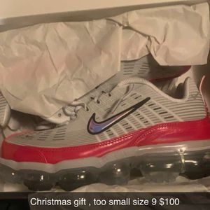 W Nike VaporMax 360 for Sale in Sanford, NC