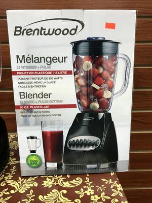Blender for Sale in Hamtramck, MI